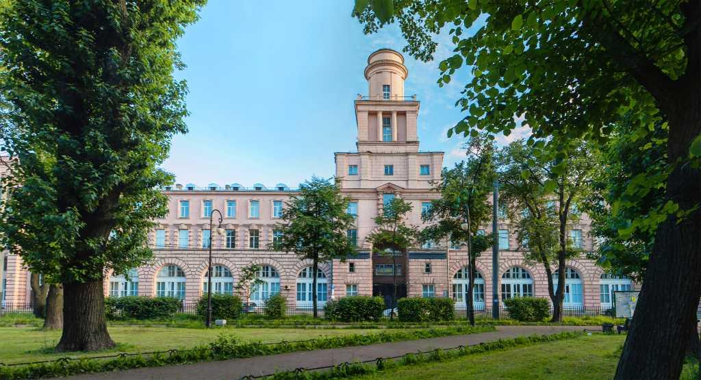 Четыре ВУЗа Петербурга укрепили свои позиции в предметном рейтинге ARWU