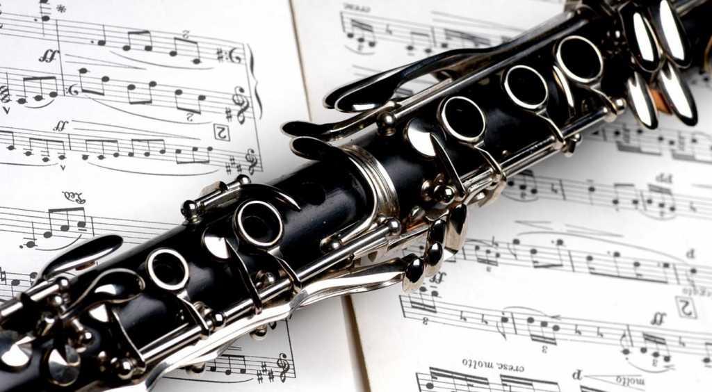 В Гатчине зазвучит джаз. Фото: pixabay