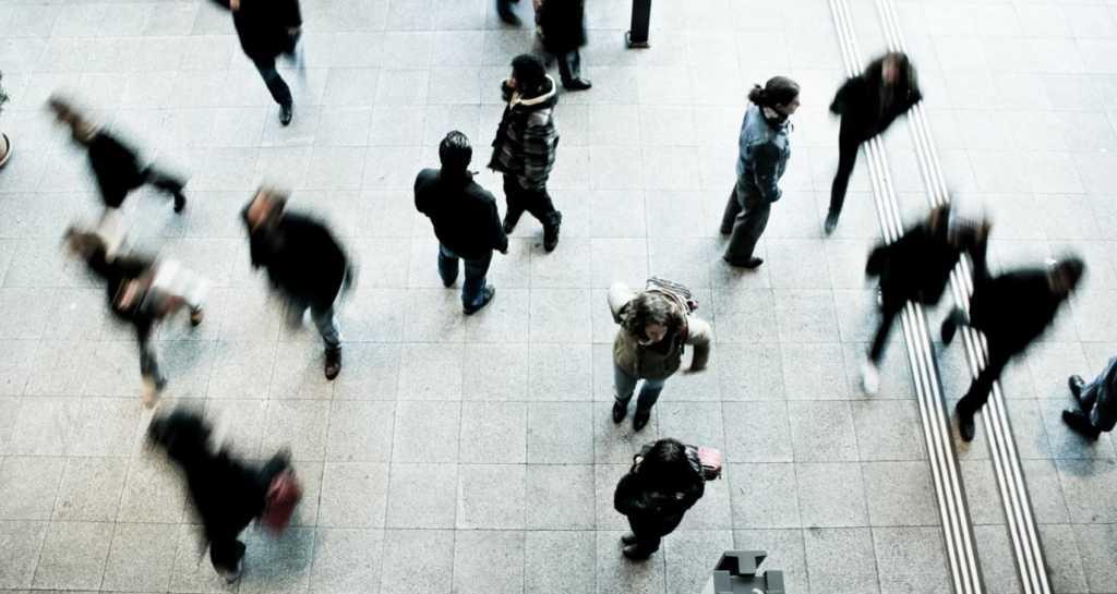 ООН прогнозирует сокращения населения России до 100 млн