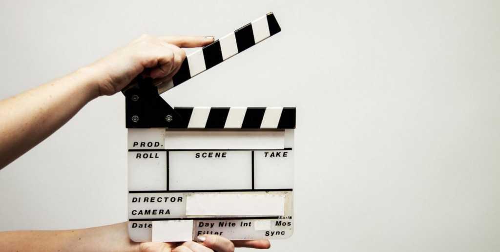 В Петербурге детям покажут фильмы, созданные их ровесниками