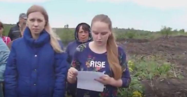 Губернатор Кузбасса прокомментировал просьбу жителей об убежище в Канаде
