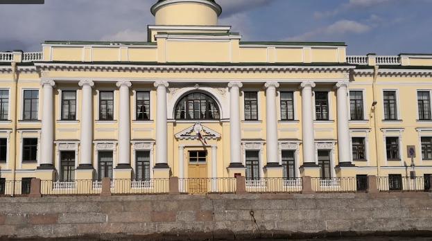 Суд в Петербурге вернется к громкому делу об убийстве известного ресторатора