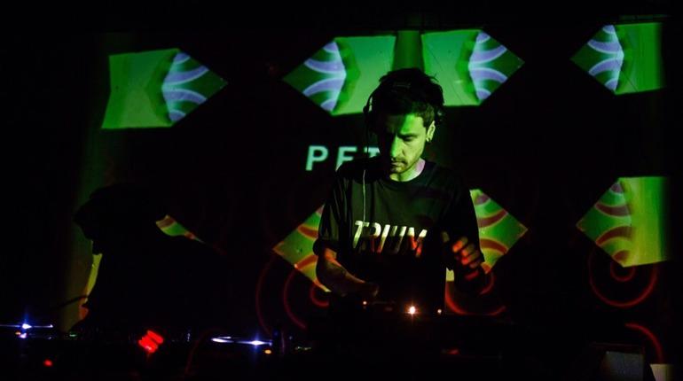 Panacea станет хедлайнером фестиваля «Abstraction X Festival» в Ленобласти