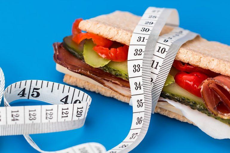 Можно ли питаться по диетам из интернета