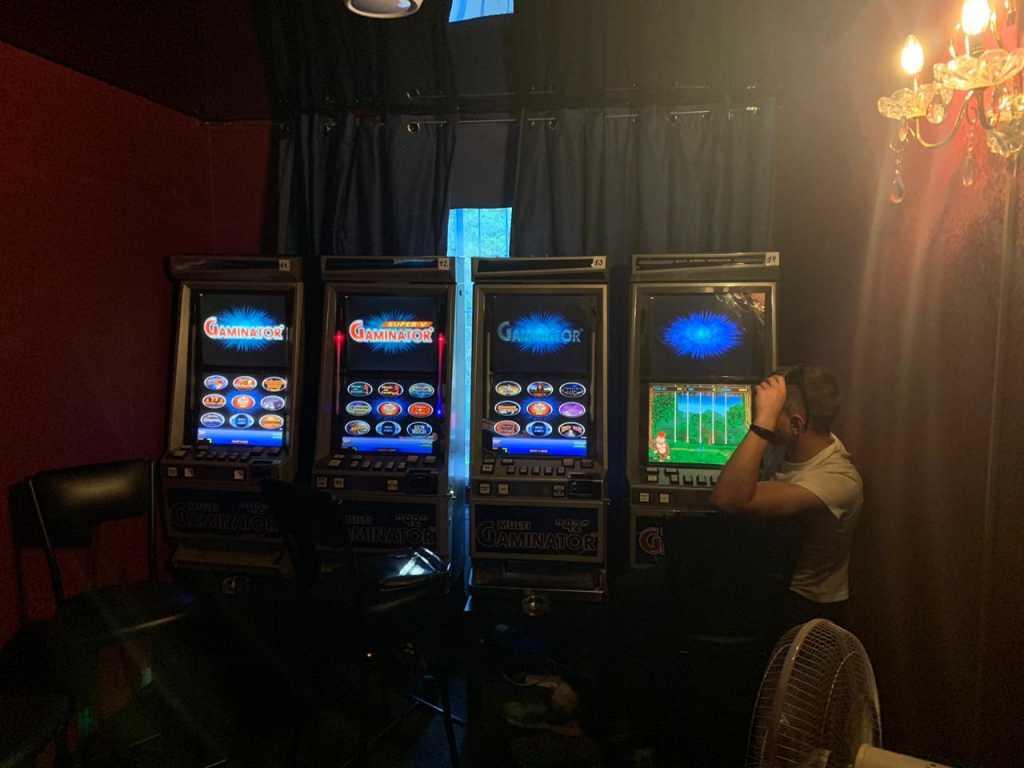 Играть в игровые автоматы бесплатно без регистрации вулкан