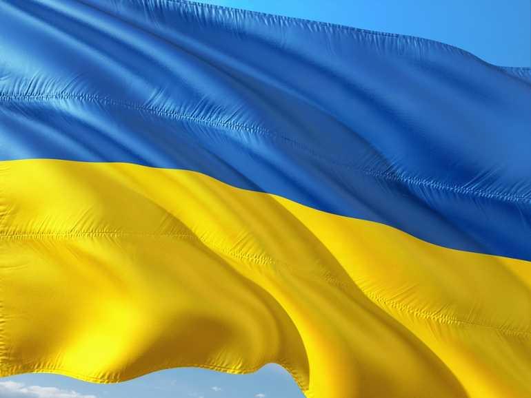 Россия применит санкции против компаний Украины