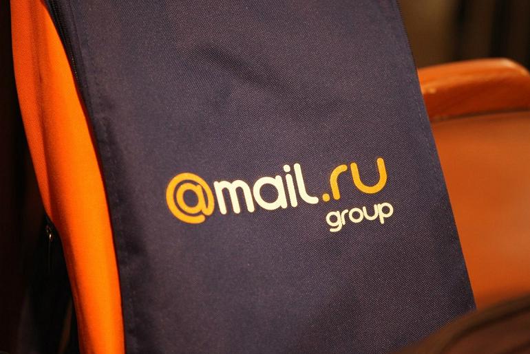 Mail.ru откажется от постоянных паролей в пользу одноразовых