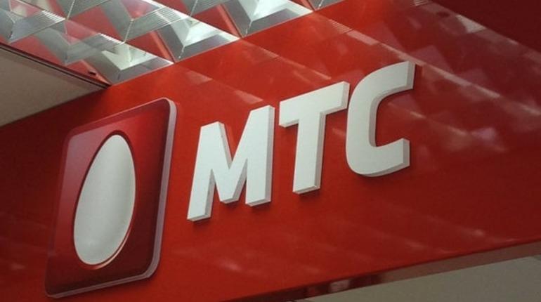 В МТС объяснили новый слоган и стиль