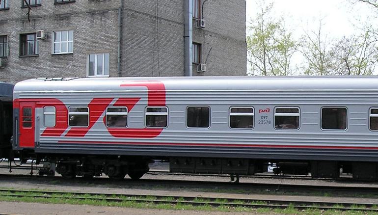 Школьники Петербурга смогут ездить на поездах со скидкой в 50%