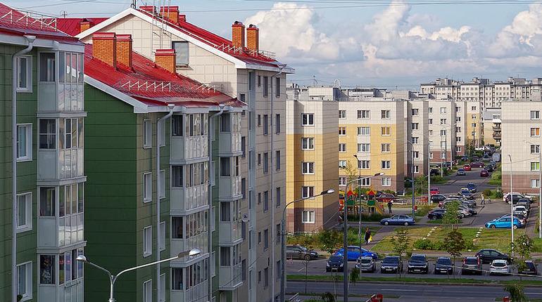 Неизвестные ограбили магазин в Славянке и напали на сотрудника