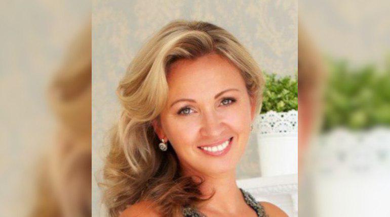 Светлана Радзевичус: необходимо разграничить признаки обмана и заблуждение потерпевшего