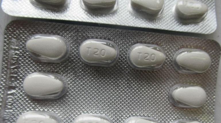 Ученые рассказали, почему аспирин может привести к смерти