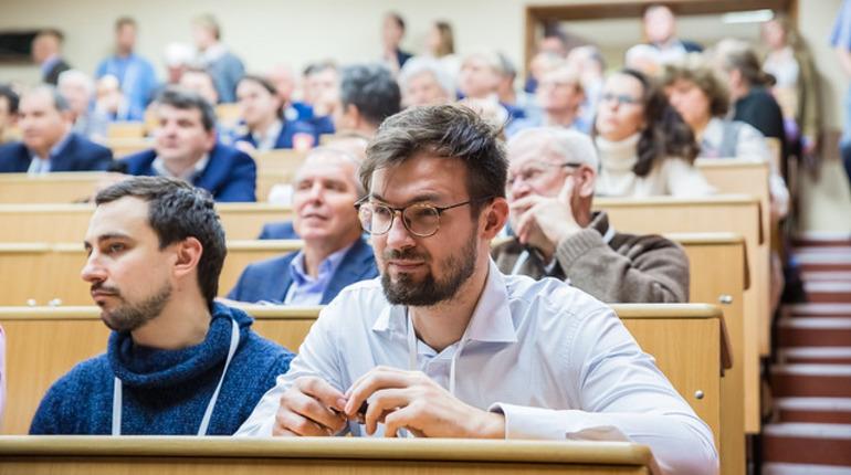 Высшее образование в России дорожает