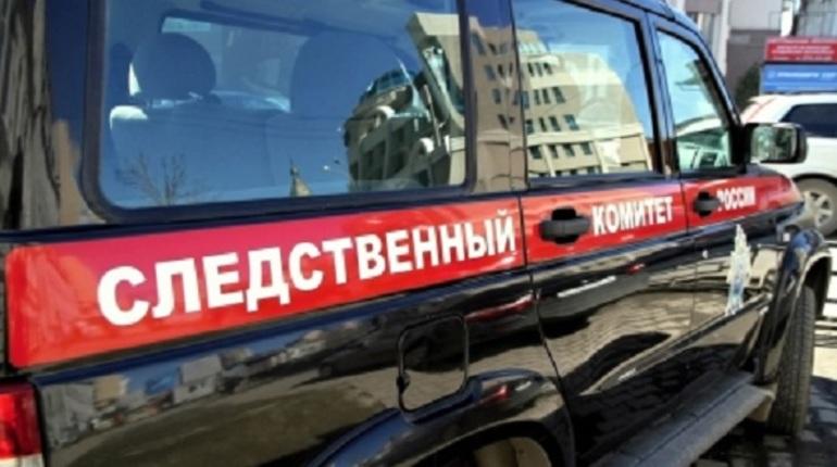 В Нижнем Новгороде СК подтвердил личность погибшей у здания МВД журналистки
