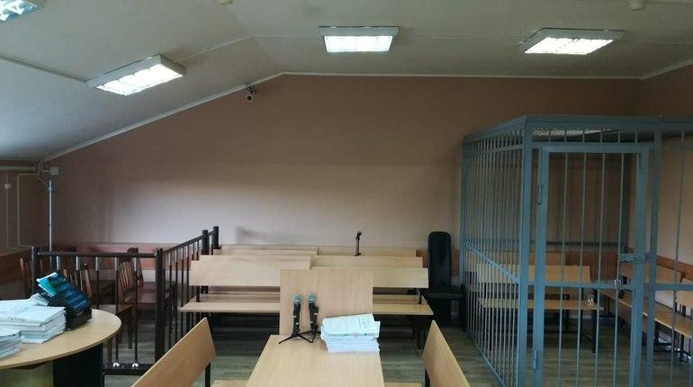 Виновник смертельного ДТП с вездеходом в Зеленогорске поедет в колонию