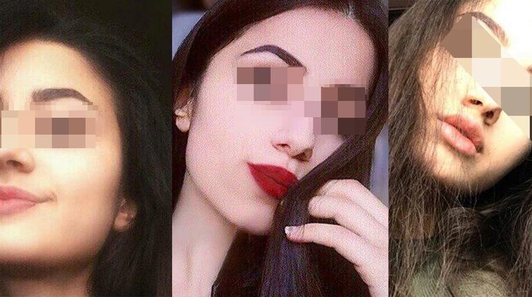 Дело сестер Хачатурян направили в прокуратуру