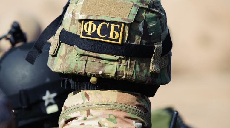 Российские спецслужбы за год предотвратили четыре теракта