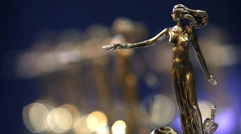 В Петербурге объявят номинатов театральной премии «Золотой софит»