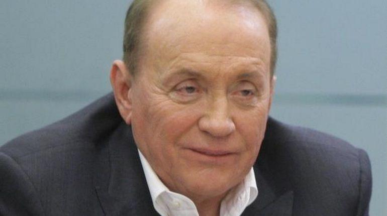 Масляков прокомментировал денежные взносы за участие в КВН