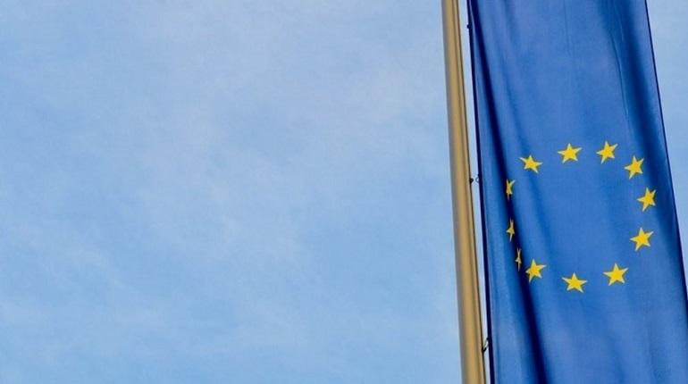 Евросоюз одобрил санкции против Турции