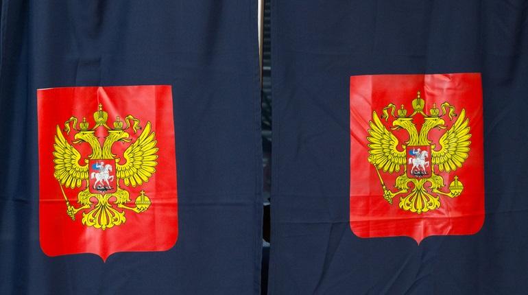 В Петербурге расскажут о работе центра «За чистые выборы»