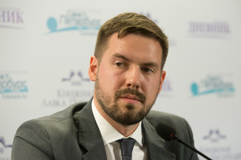 Власти Петербурга возьмут в долг 30 млрд рублей на фоне пандемии