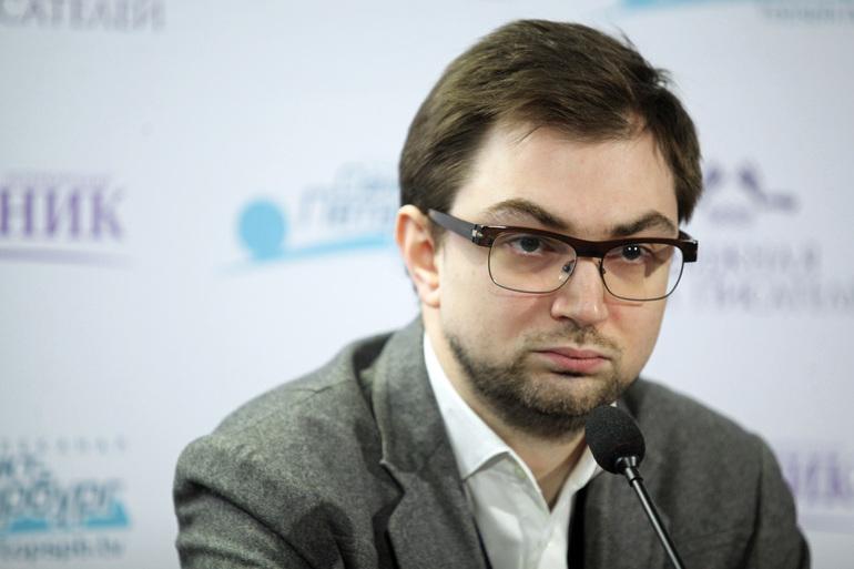 Развитием Пискаревского кладбища займется экс-глава комитета по туризму