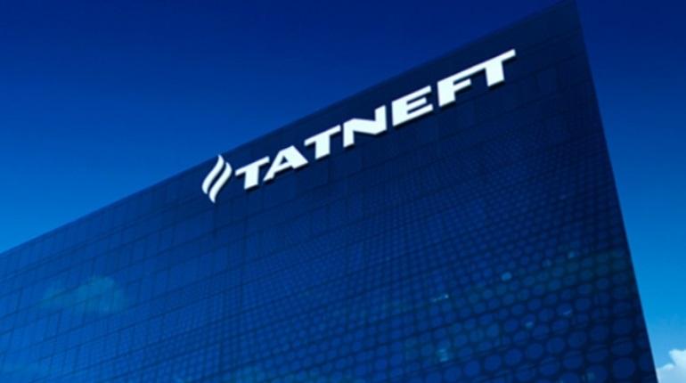ФАС разрешила «Татнефти» купить сеть из 75 АЗС Neste в Петербурге