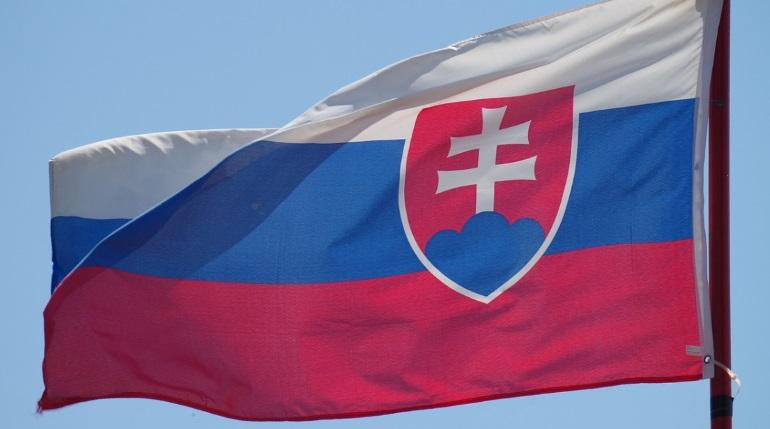 В Словакии готовят резолюцию об отмене санкций против России