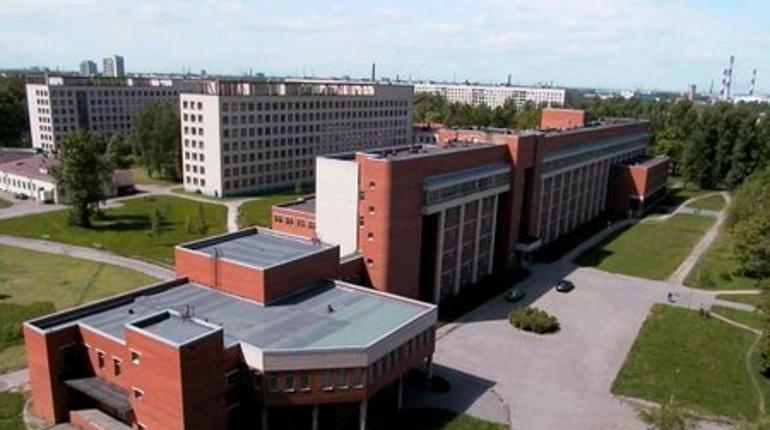ФСБ обратила внимание на Госпиталь для ветеранов войн