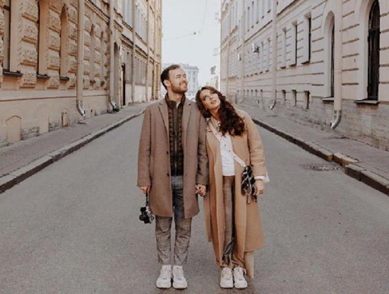 S7 представила гид по Петербургу для творческих людей