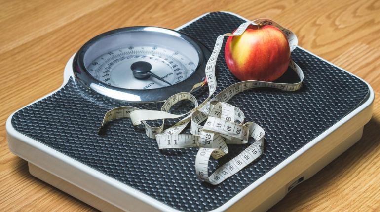 Эндокринолог: перенесенный COVID-19 может спровоцировать набор веса
