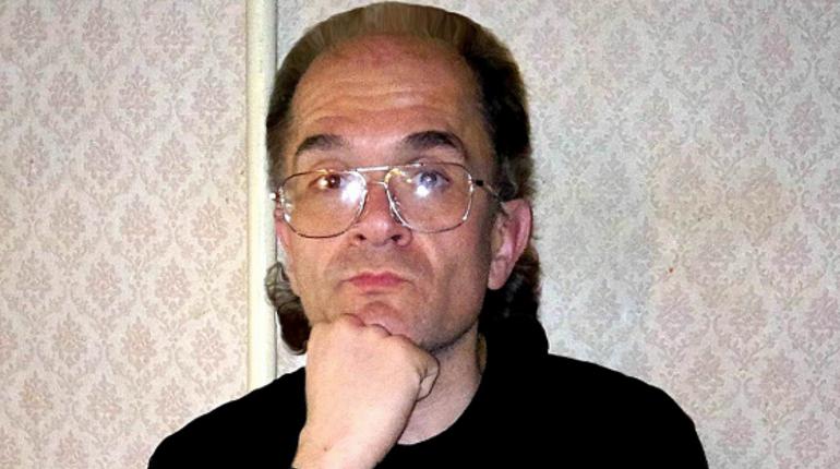В Москве нашли тело композитора Игоря Извекова