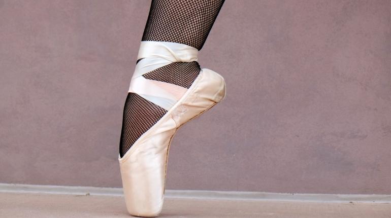 Русский и американец изнасиловали московскую балерину в Геленджике