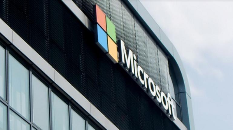 В Сеть проник исходный код Windows XP