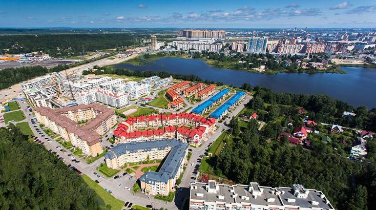 Дело о хищении 1 млрд у дольщиков «Новой Скандинавии» ушло в суд
