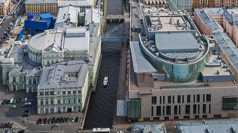 Подготовка ко Дню памяти жертв блокады и опера: что ждет Петербург и область 2 сентября
