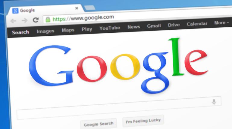 Google признался в слежке за пользователями