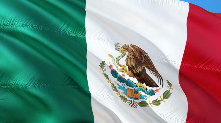 В Мексику из России на испытания улетят 2 тысячи доз вакцины от COVID-19