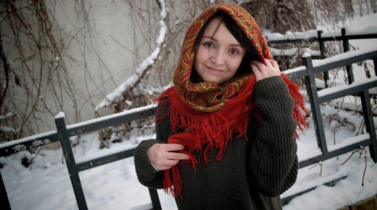 Задержан подозреваемый в убийстве ЛГБТ-активистки Григорьевой