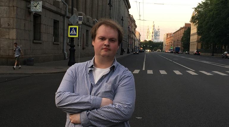 Павел Смоляк: борьба ведется против кандидатов, которые проиграют