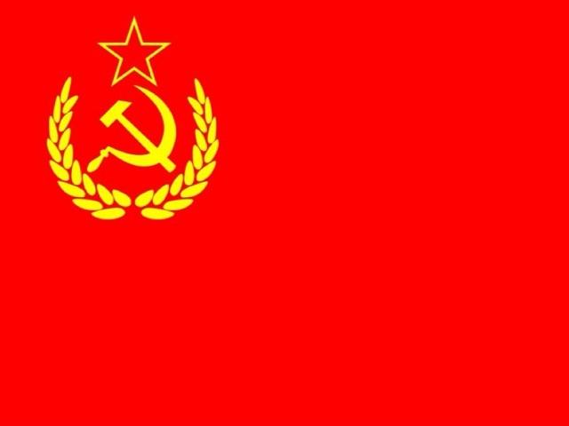 Глава Евросовета заявил, что распад СССР — «счастливое событие»