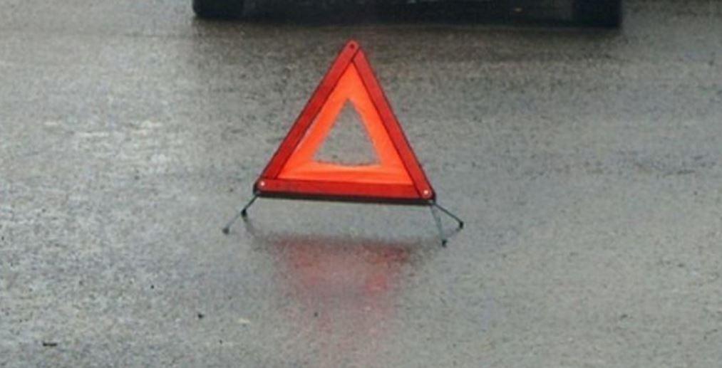 В Ленобласти «Нива» съехала в кювет: водитель погиб