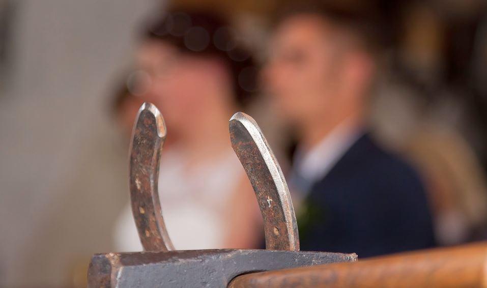 Криминальный дуэт: сможете ли вы вычислить супругов-убийц