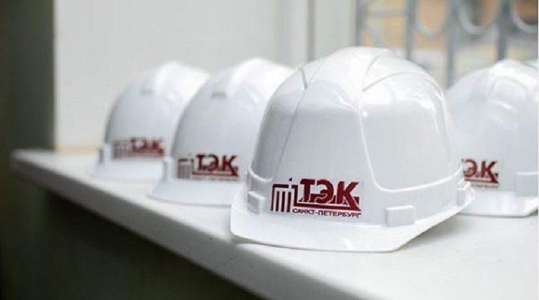 За полгода ТЭК получил от петербургских должников 547,5 млн рублей