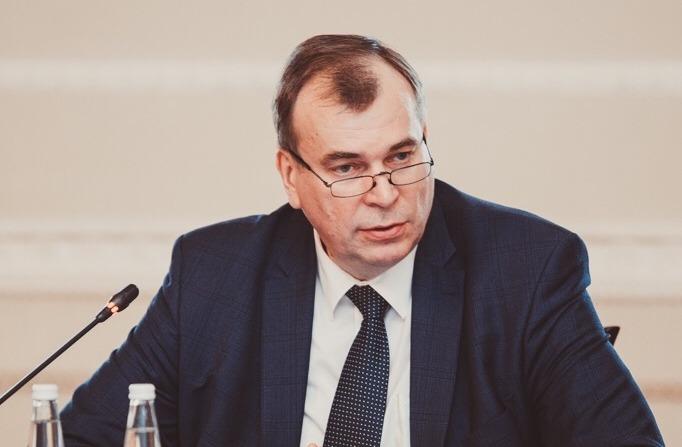 В вузах Петербурга увеличилось количество бюджетных мест для будущих инженеров и аграриев