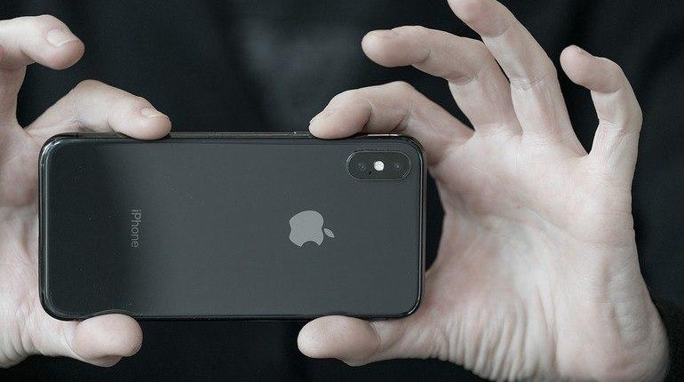 Поклонники iPhone массово переходят на Android