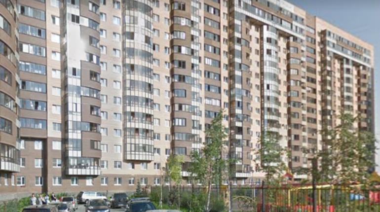 Житель Девяткино пригрозил взорвать УК из-за долгов по коммуналке