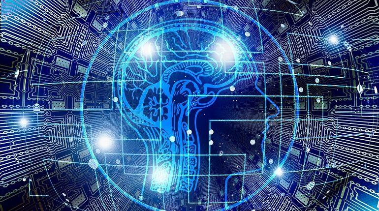 В МГУ придумали тренажёр для мозга киберспортсменов