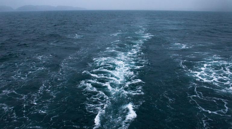 Моряки из Петербурга и Петрозаводска отравились на грузовом судне, они живы